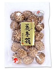 大分県産 花どんこ(200g)