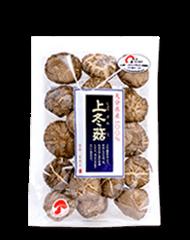 大分県産上どんこ(100g)