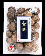 大分県産上どんこ(200g)