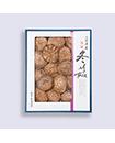 大分県産特選椎茸「どんこ」(200g)