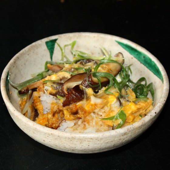しいたけ丼レシピ_2015