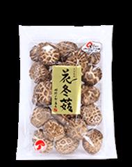 大分県産花どんこ(100g)