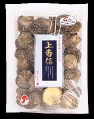 大分県産上香信(200g)