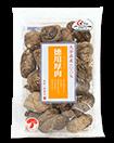 大分県産徳用厚肉 椎茸(100g)