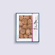 特選「どんこ箱」(140g)