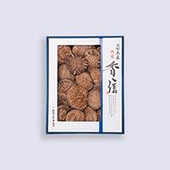 特選「香信箱」(230g)