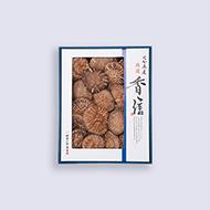 特選「香信箱」(160g)