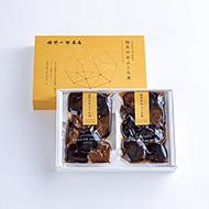 おふくろ煮(120g (60g×2袋))