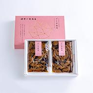 ぴり辛椎茸(100g (50g×2袋))