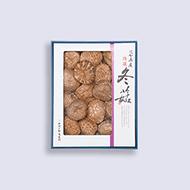 特選「どんこ箱」(200g)